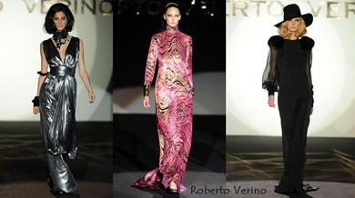 Roberto Verino 1-tile