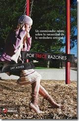 por_trece_razones_cubierta