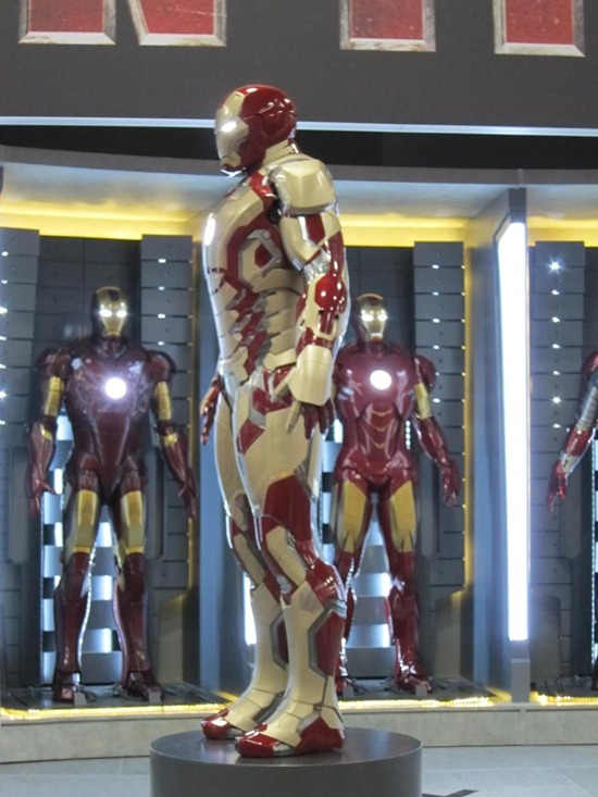 Mark-VIII-3-iron-man