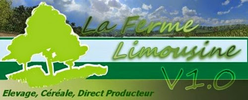 la_ferme_limousine_2013-mappa-fs2013