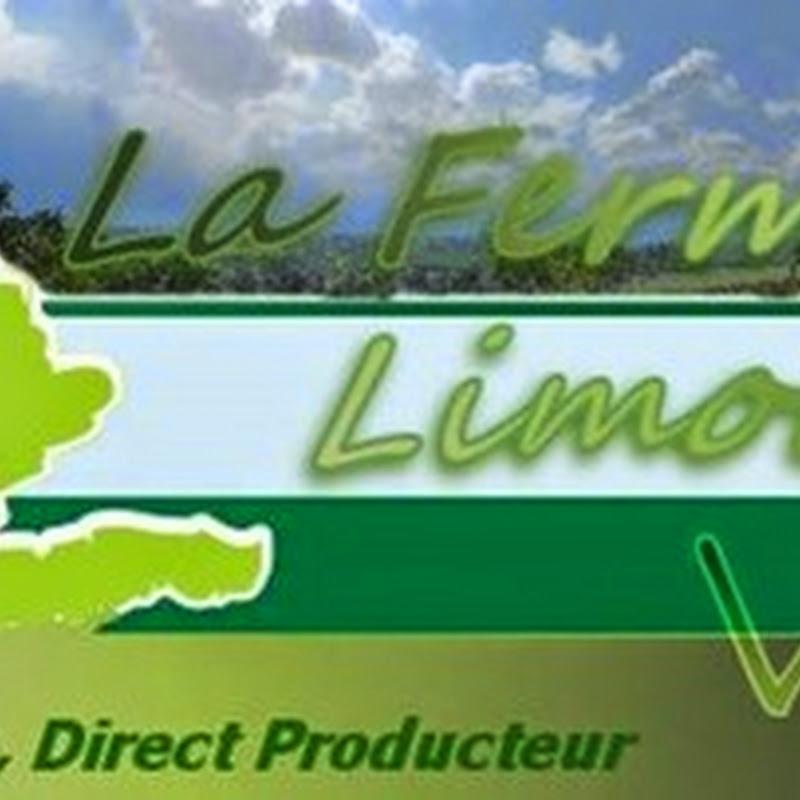 Farming simulator 2013 - La Ferme sedan 2013 v 1.0