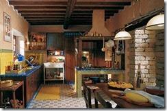 Decotips-cocinas-rusticas_018