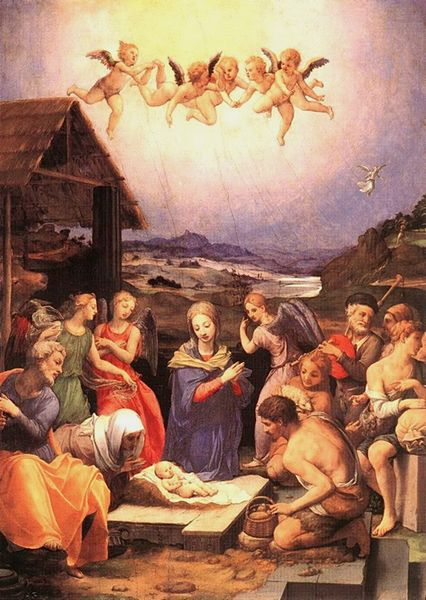 426px-Worship_of_the_shepherds_by_bronzino.jpg