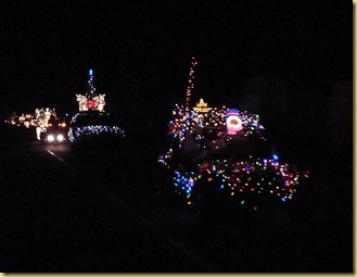 2012-12-16 -3- AZ, Yuma - Cactus Gardens Foothills Light Parade and park lights -016