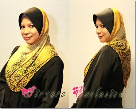 hijabs17