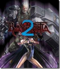 Pronto-sabremos-algo-nuevo-acerca-de-Bayonetta-2-390x450