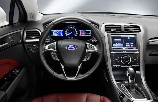 2013-Ford-Mondeo-11.jpg