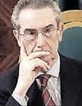 Luciano-Gallino1