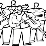 Orchestra-with-violas-coloring-page.jpg
