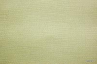 Ognioodporna tkanina dekoracyjna. Na zasłony, narzuty, poduszki, dekoracje. Styl naturalny, lniany. Beżowa.