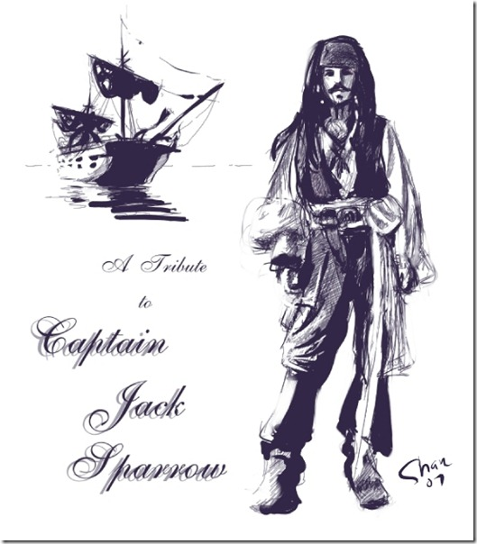 capitan sparow blogdeimagenes-com (14)