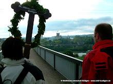 2005-05-09 08.10.35 Trier.jpg