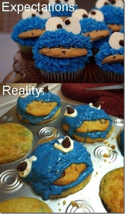 expectation-versus-reality-21
