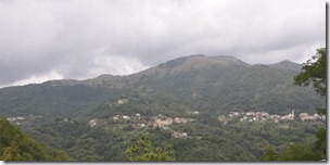 016-Alpi Apuane