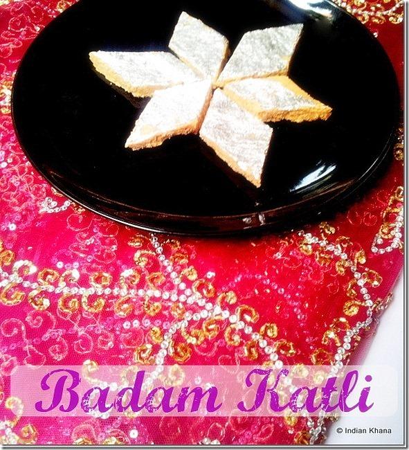 Badam-Katli-Recipe_