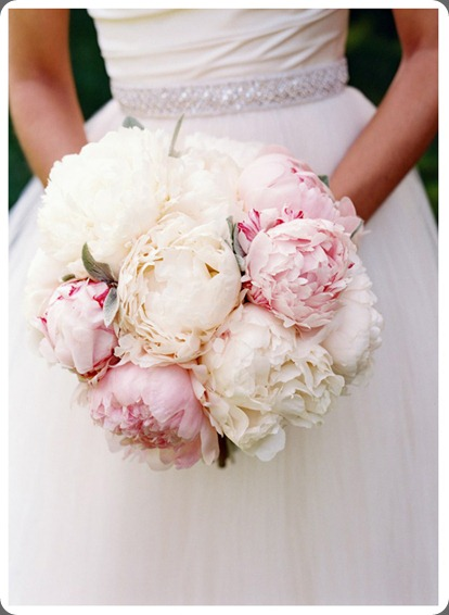 bridal-bouquet-front charlotte jenks photo and blush floral design