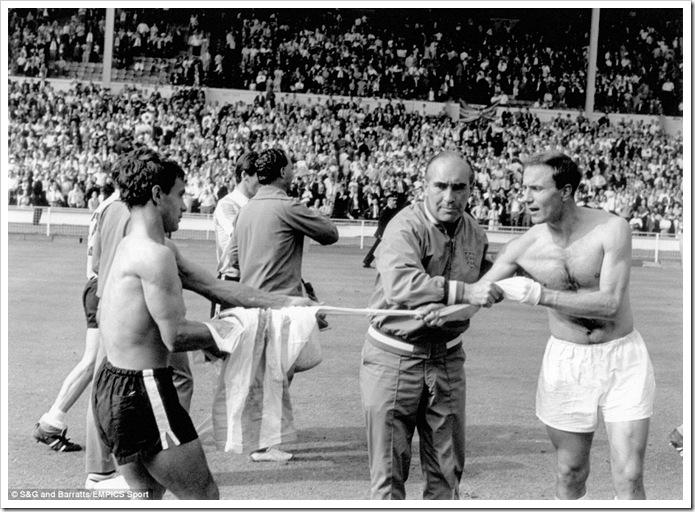 england_argentina_1966