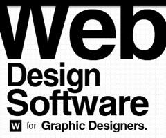 get started webydo