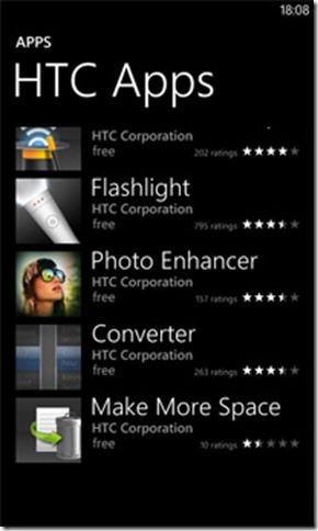 htc8ssoftware