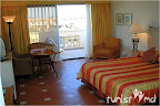 Фотогалерея отеля Conrad International Resort 4* - Хургада