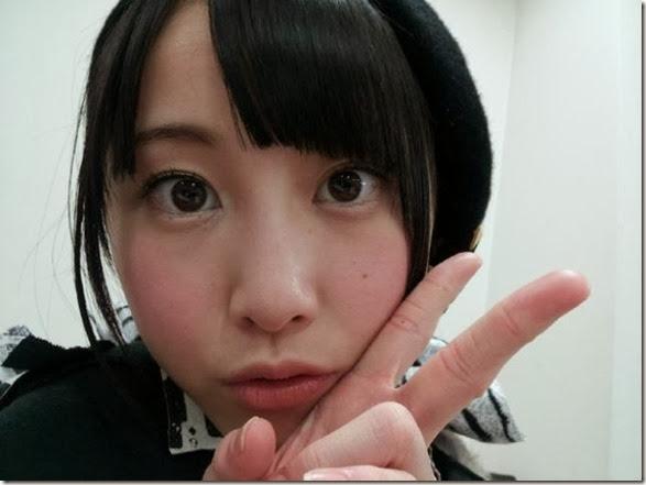 sparrow-face-japan-3