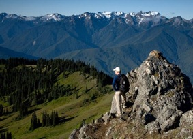 1143_olympic_national_park