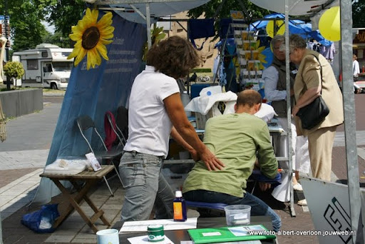 zomermarkt-joekskapellenfestival overloon 29-05-2011 (9).JPG