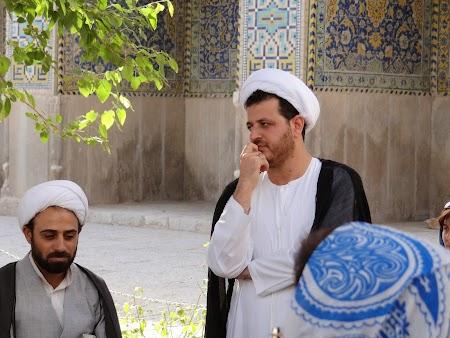 30. Mullahi iranieni.JPG