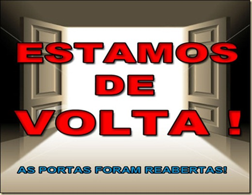 ESTAMOS-DE-VOLTA (1)