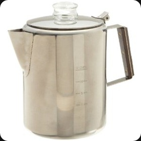 rapid-brew-412-stainless-steel-stovetop-coffee-percolator-212-cup-21420694