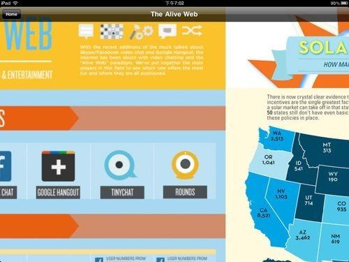 Infographics-05