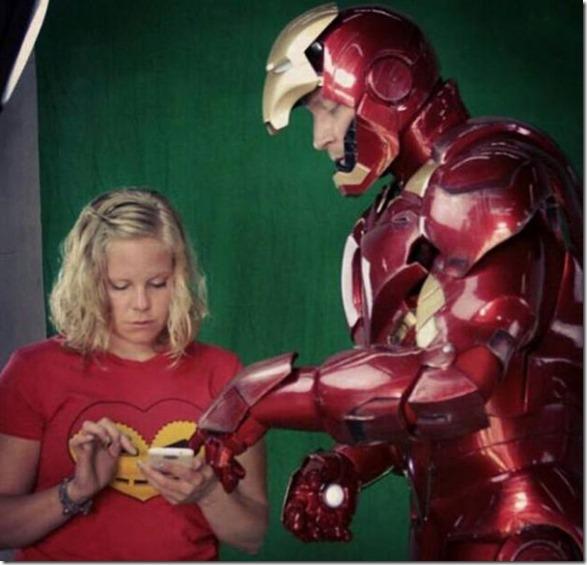 iron-man-costume-5