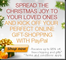 paypal_Christmas_Photo