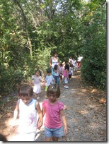 φθινοπωρινή βόλτα (4)
