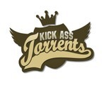 kick-ass-torrents-logo