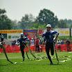 2012-07-28 Extraliga Sedlejov 060.jpg