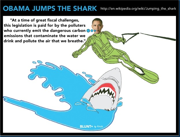 Obama-jumps-the-shark