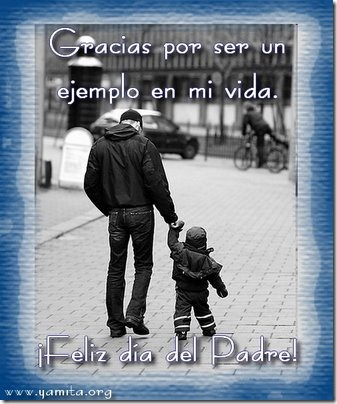 feliz dia del padre (3)