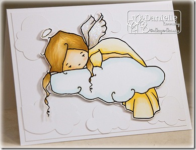 DPK_ADFD_NappingAngel