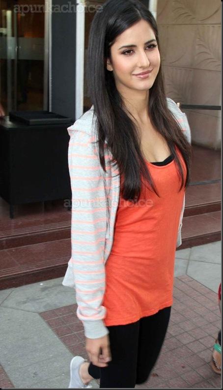 katrina-kaif-latest-new-dress