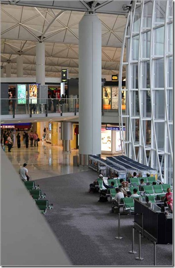 hk airport3