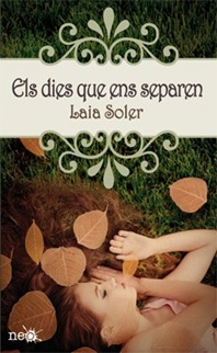 Cub_los_dias_que_nos_separan_CAT.indd