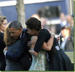 mobo unison hugs