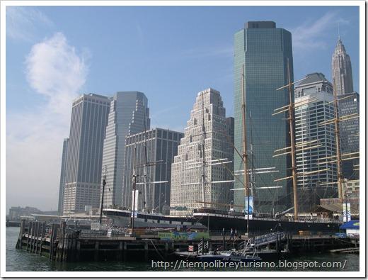 Copia 01- Nueva York-619