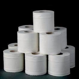 rollos-de-papel-higienico