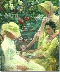 500px-JanToorop-trio-fleuri-1886