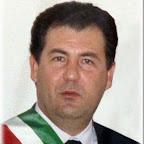Cosimo Piro (D.C) dal 28-01-90 al 09-03-91