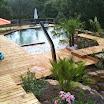 piscine bois modern pool 62.jpg