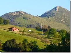 Spain 038