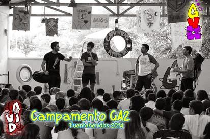 CampaGA2-2014-Todos